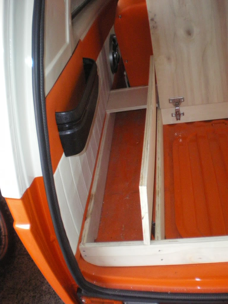 Volkswagen T3 1981 - Página 3 IMGP1570