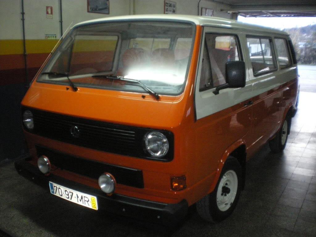 Volkswagen T3 1981 - Página 3 IMGP1587