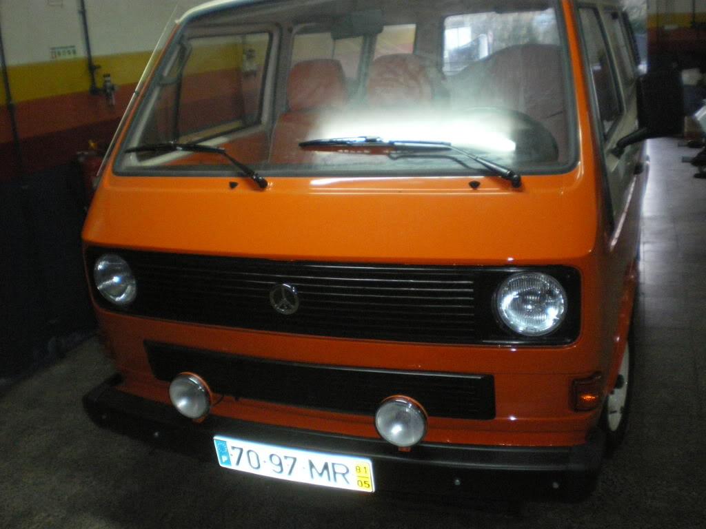 Volkswagen T3 1981 - Página 3 IMGP1589