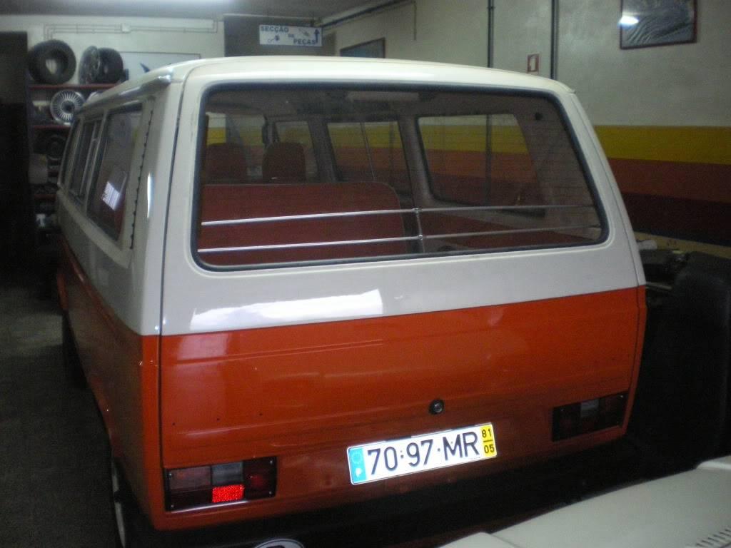 Volkswagen T3 1981 - Página 3 IMGP1591