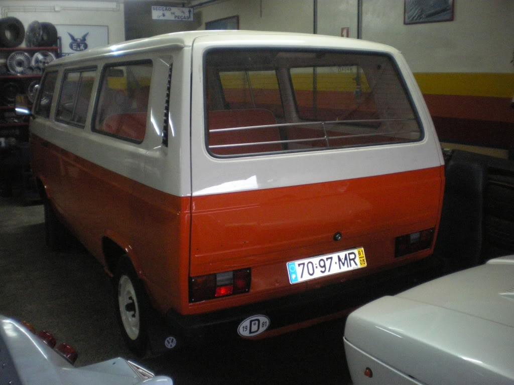 Volkswagen T3 1981 - Página 3 IMGP1592