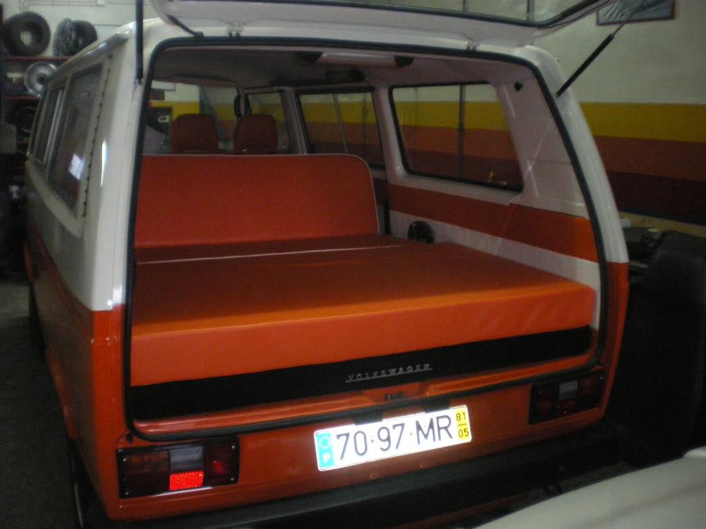 Volkswagen T3 1981 - Página 3 IMGP1593