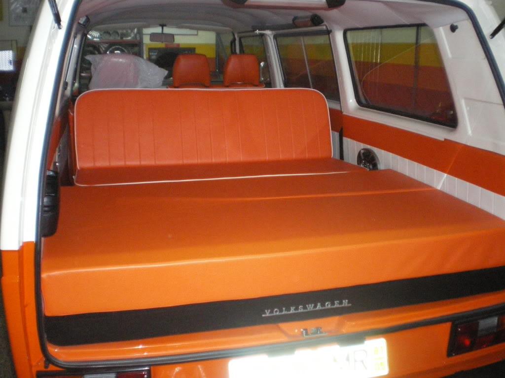 Volkswagen T3 1981 - Página 3 IMGP1595