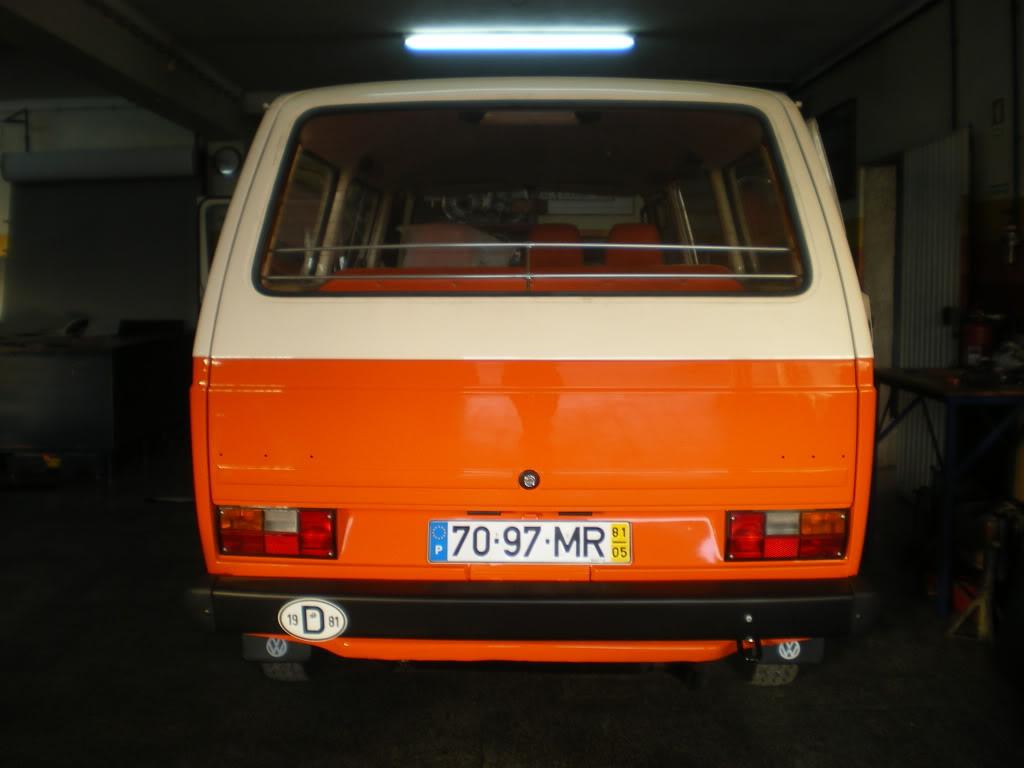 Volkswagen T3 1981 - Página 3 IMGP1603