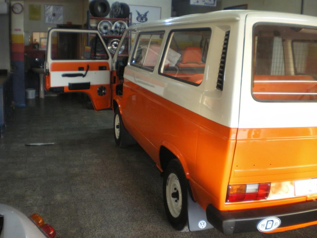 Volkswagen T3 1981 - Página 3 IMGP1604