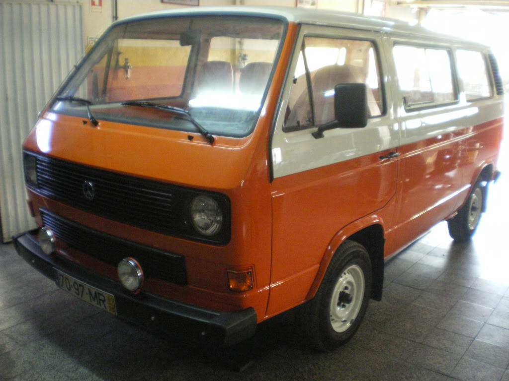 Volkswagen T3 1981 - Página 3 IMGP1605