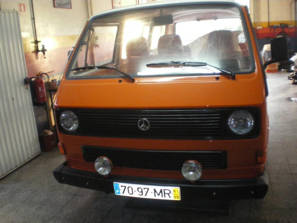 Volkswagen T3 1981 - Página 3 IMGP1608