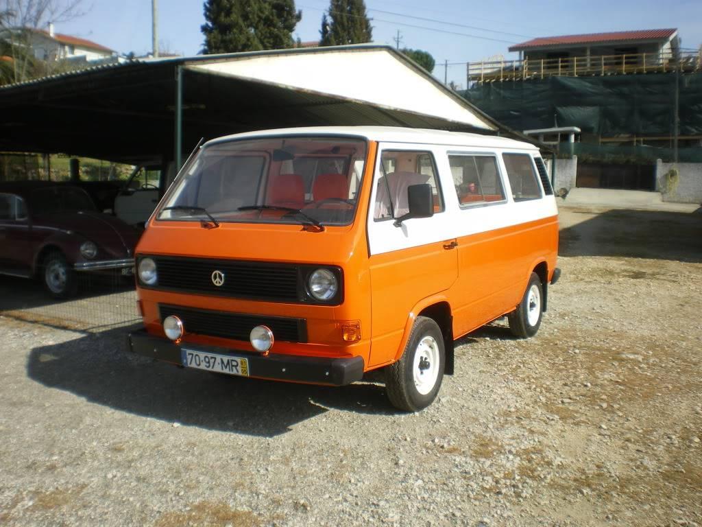 Volkswagen T3 1981 - Página 3 IMGP1613