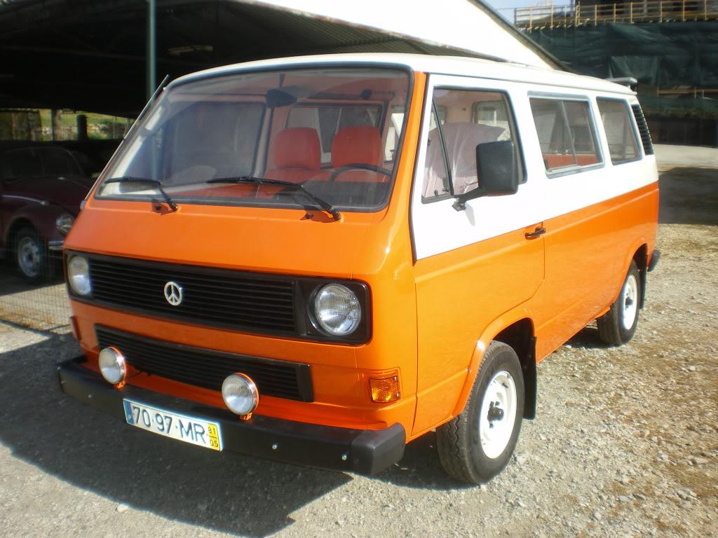 Volkswagen T3 1981 - Página 3 IMGP1614