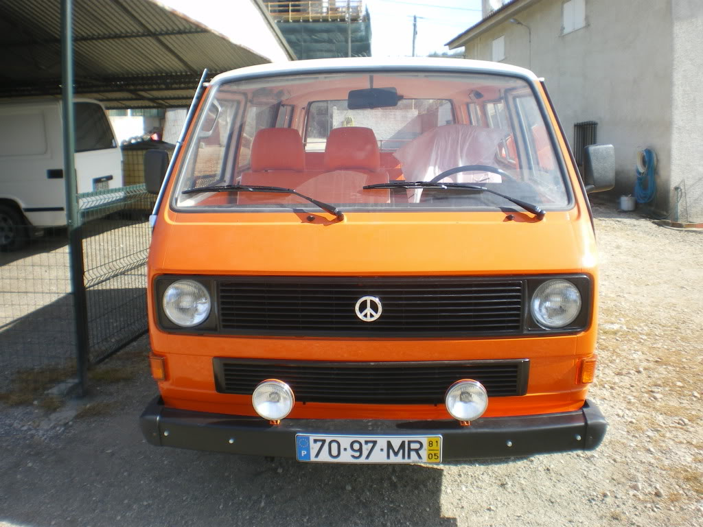 Volkswagen T3 1981 - Página 3 IMGP1615