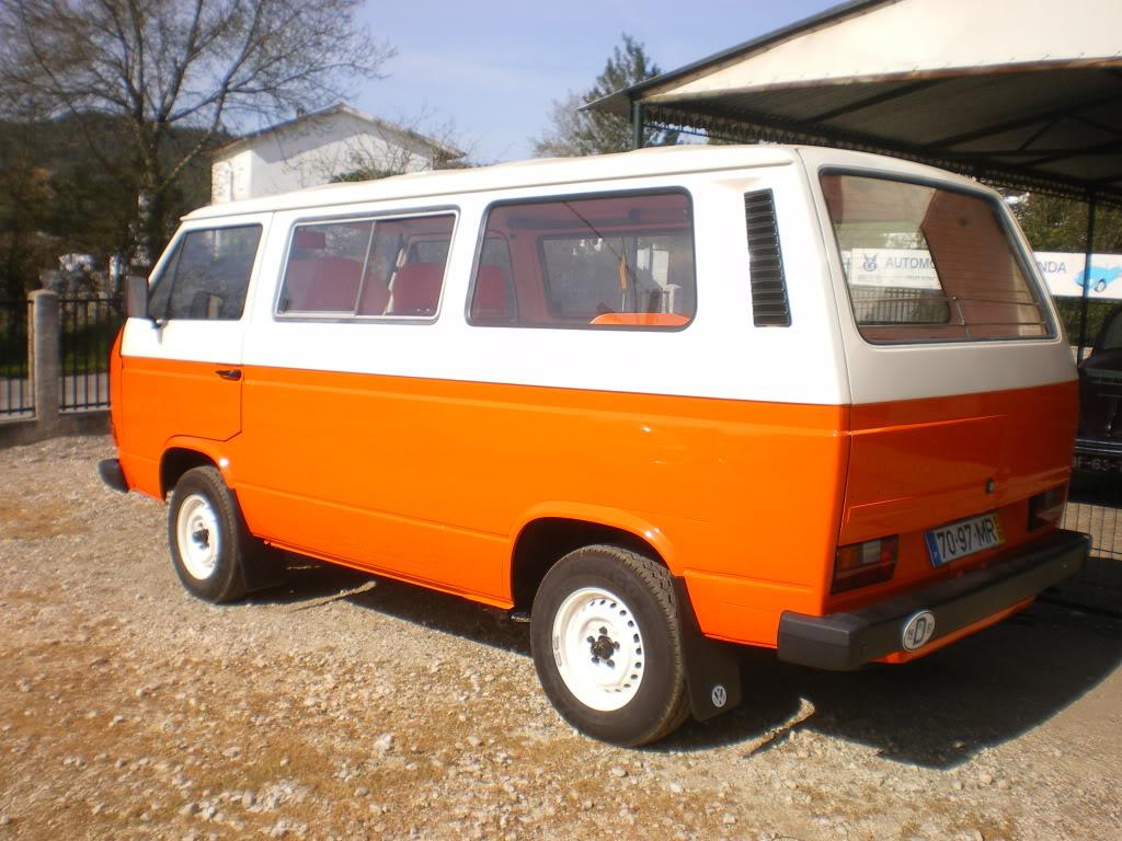 Volkswagen T3 1981 - Página 3 IMGP1617