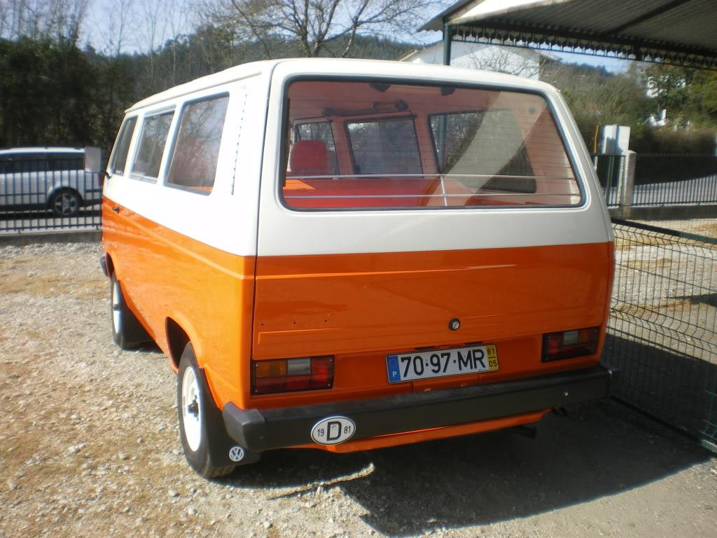 Volkswagen T3 1981 - Página 3 IMGP1618