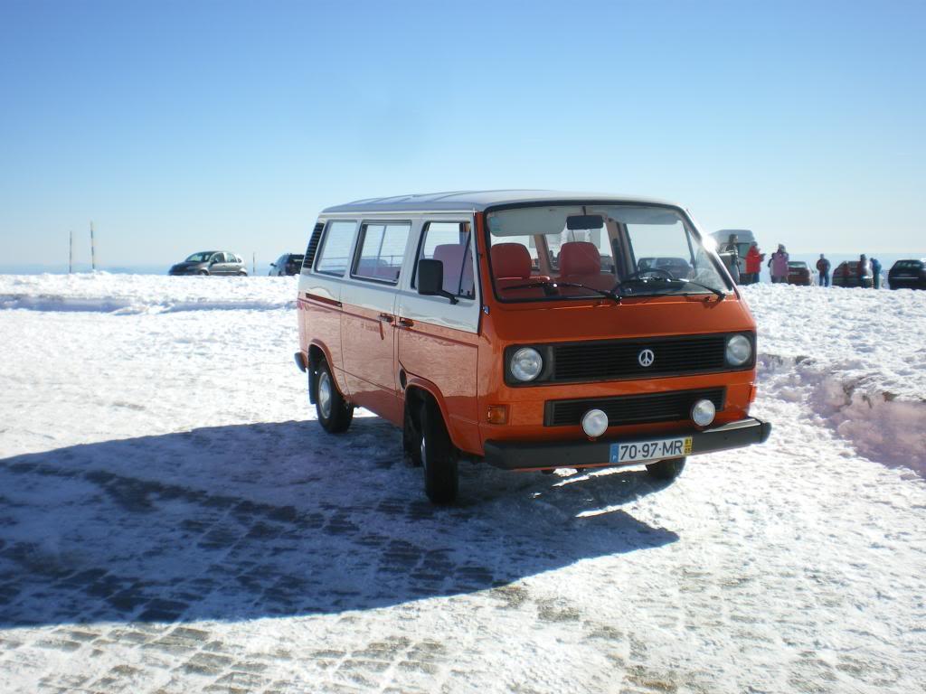 Volkswagen T3 1981 - Página 4 IMGP2457