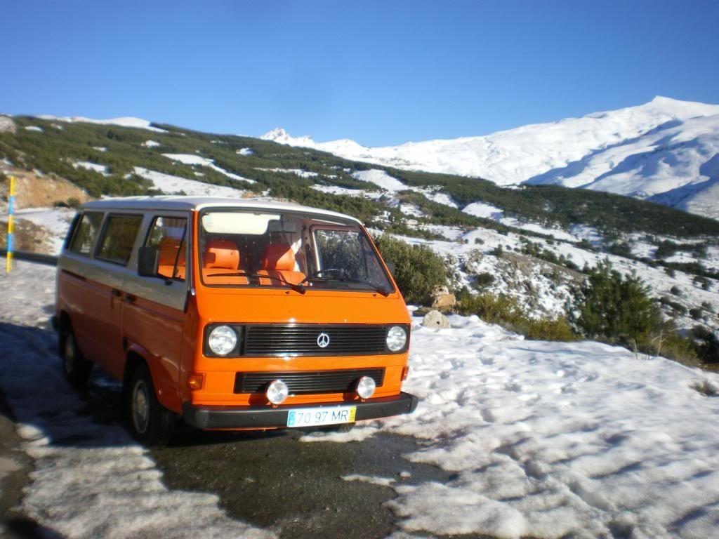 Viagem a Sierra Nevada IMGP2781_zps04aa822b