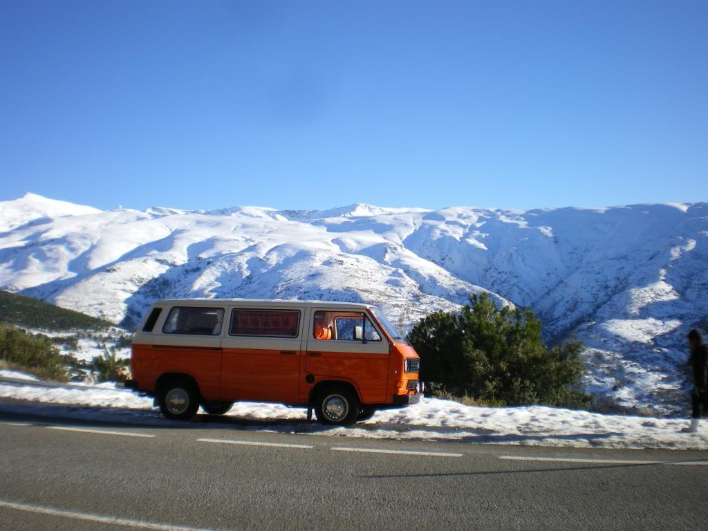 Viagem a Sierra Nevada IMGP2782_zps9c0d7612