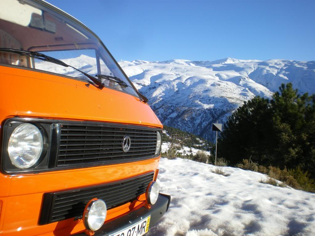 Viagem a Sierra Nevada IMGP2788_zps3c06c9a0