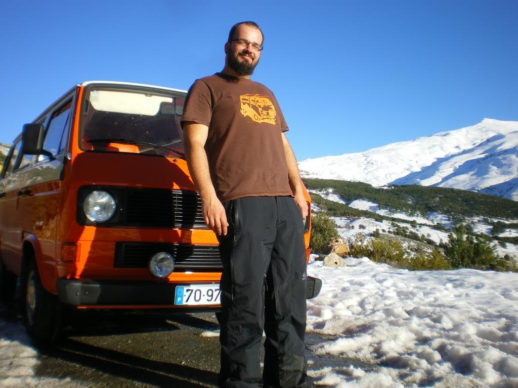 Viagem a Sierra Nevada IMGP2798_zps965edc6b