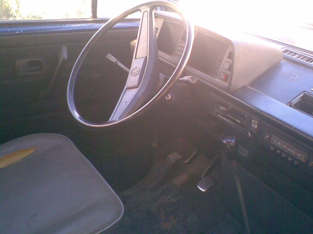 Volkswagen T3 1981 Img065-1