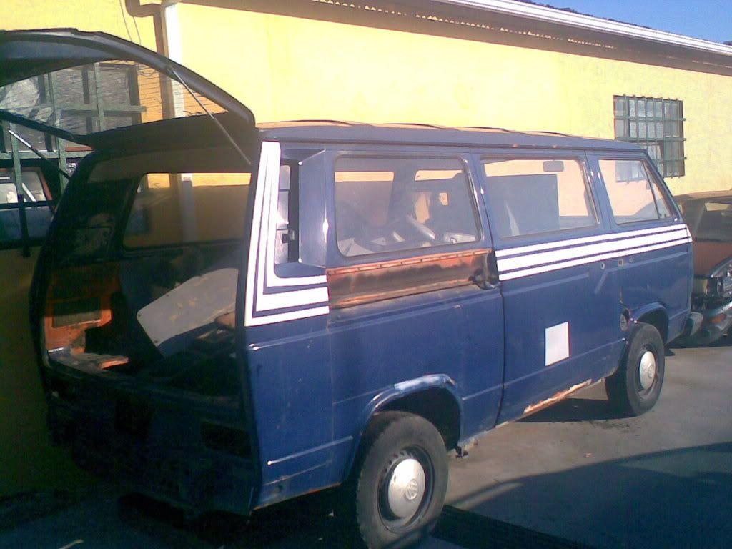 Volkswagen T3 1981 Img109