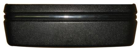 Volkswagen T3 1981 - Página 2 281867133_3