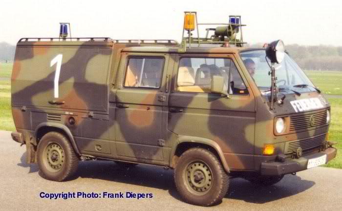 Volkswagen T3 Military DOKA Bw_flkfz_elw-0004
