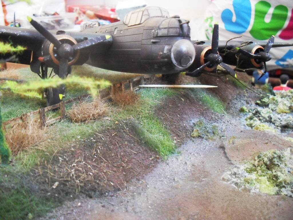 Airfix Avro Lancaster B.II SDC14129_zpsclhap2ix