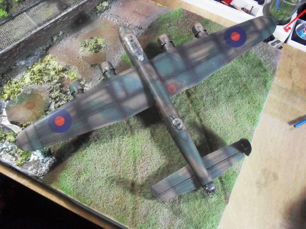 Airfix Avro Lancaster B.II SDC14109_zpsbasp7t9l