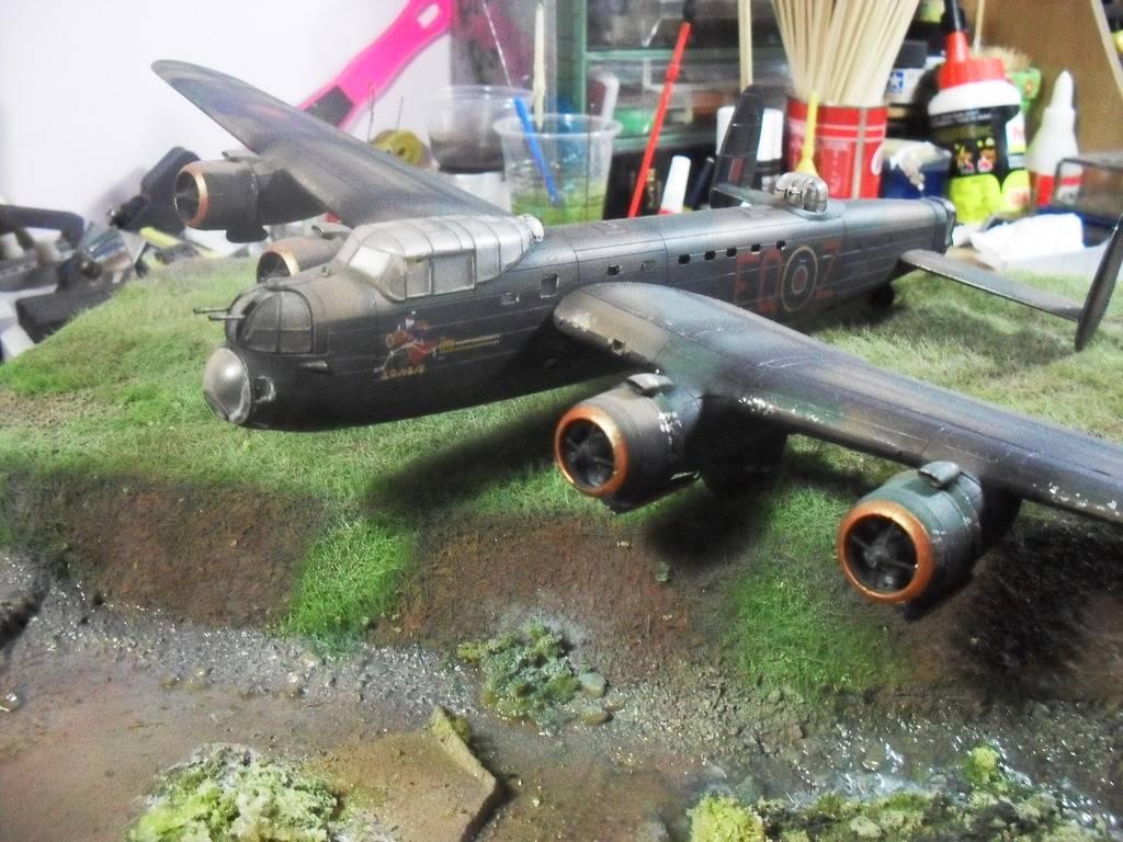 Airfix Avro Lancaster B.II SDC14111_zpszarbbia2