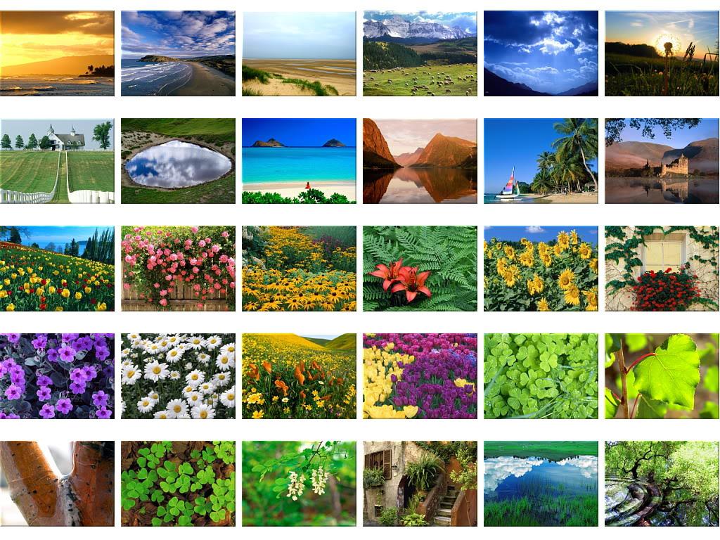 Nature Wallpapers - Mega Thread Wallpapers1786-1815