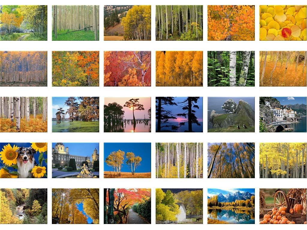 Nature Wallpapers - Mega Thread Wallpapers1936-1965