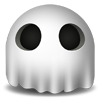 photo ghost-icon-1_zps1tlpmhte.png
