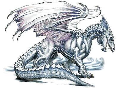 Felix Pyre-Sage White-dragon