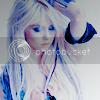 · Relaciones de Kay. Taylor_momsen_icon_1__by_donttrustl
