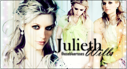#.'Another Heart Calls.·  { Firmería } Zjuliet-1