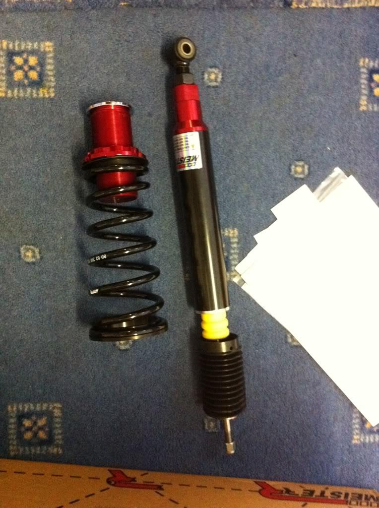 Project Ladybird 7853d180
