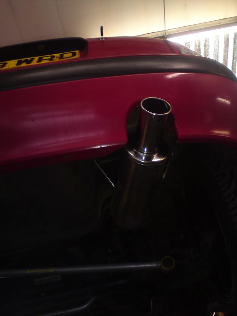 Project Ladybird Exhaust6