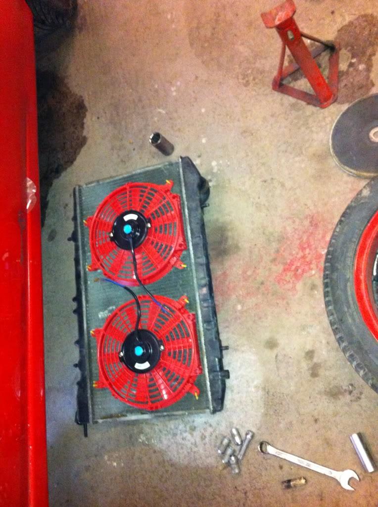 Project Ladybird Ab42ba5b
