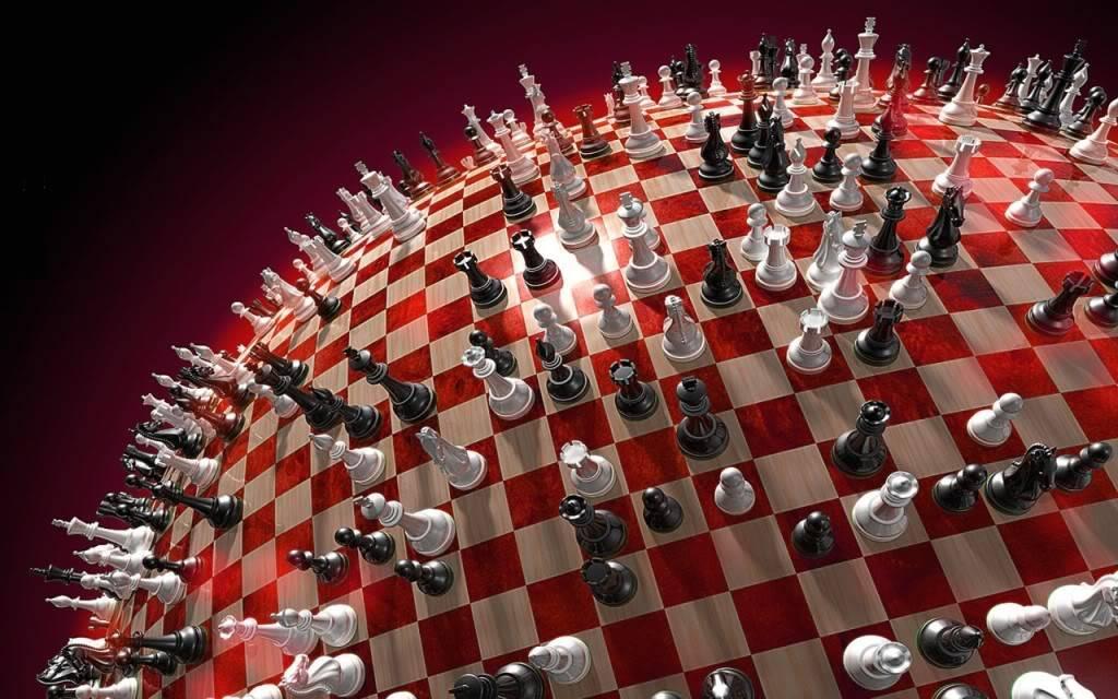 Zanpakutou Collection Thread 3D-graphics_Chess_005856_