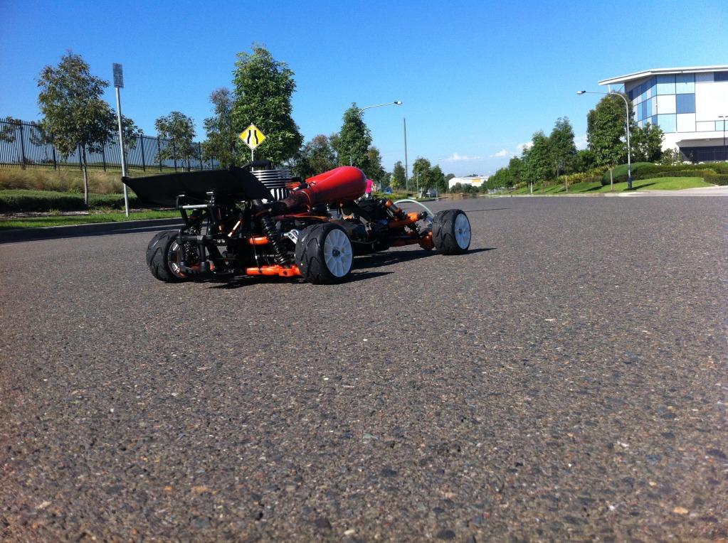 Record du monde de vitesse en baja - Maxit - essai 2 IMG_0517