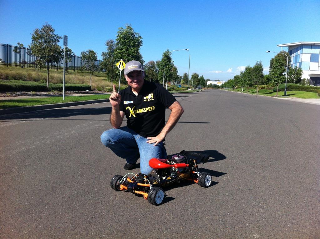 Record du monde de vitesse en baja - Maxit - essai 2 IMG_0519