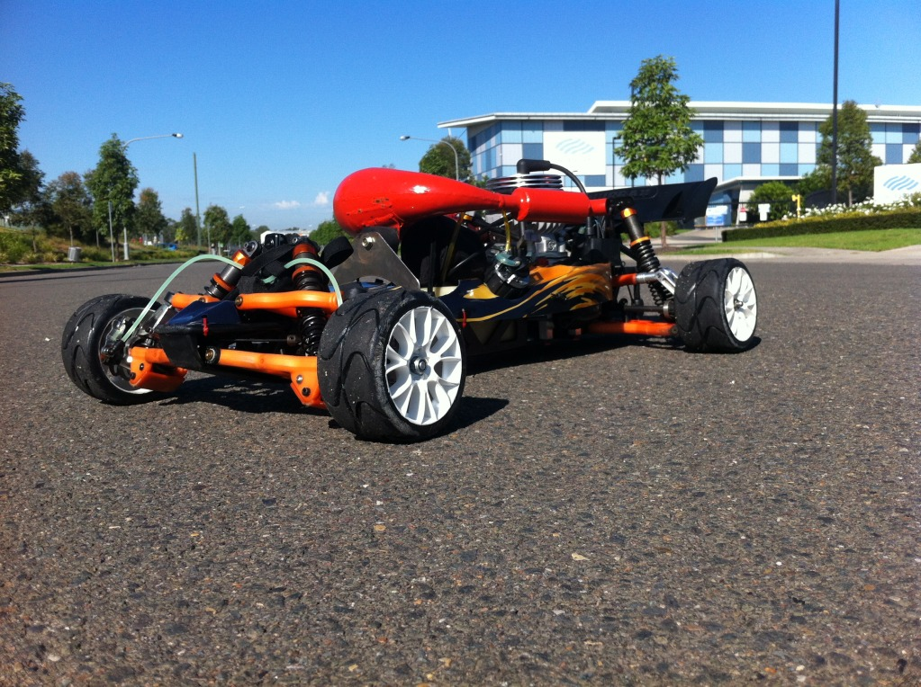Record du monde de vitesse en baja - Maxit - essai 2 IMG_0521