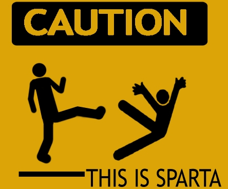 Dernier qui poste a gagner Caution-this-is-sparta