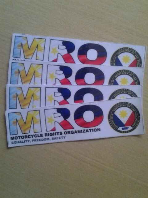 For Sale: MRO Sticker 20120919_133712_zpsd4436405