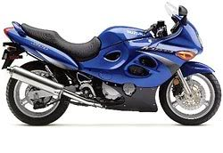 Show us your biking history in pics 2000_GSX600F_blue_250