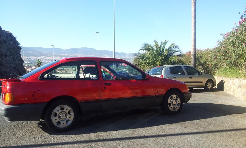 [Vendo] Ford Sierra 2.0i S - '89 2012-08-25092739_zps8861fa7f