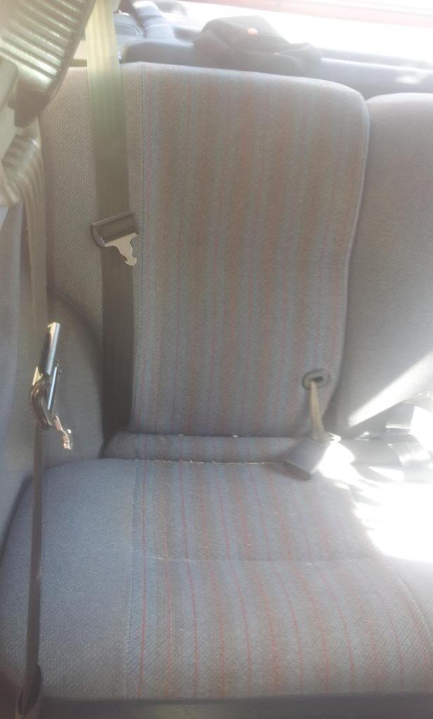 [Vendo] Ford Sierra 2.0i S - '89 2012-10-08145538_zpse2e07229
