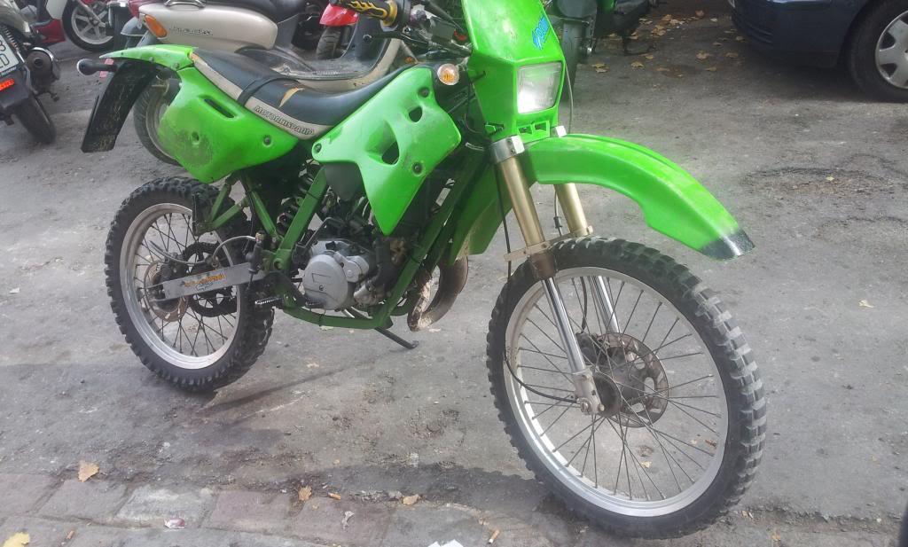 [Vendo] Motor Hispania Furia - cross 50cc 2012-10-11112213_zps79e6f778
