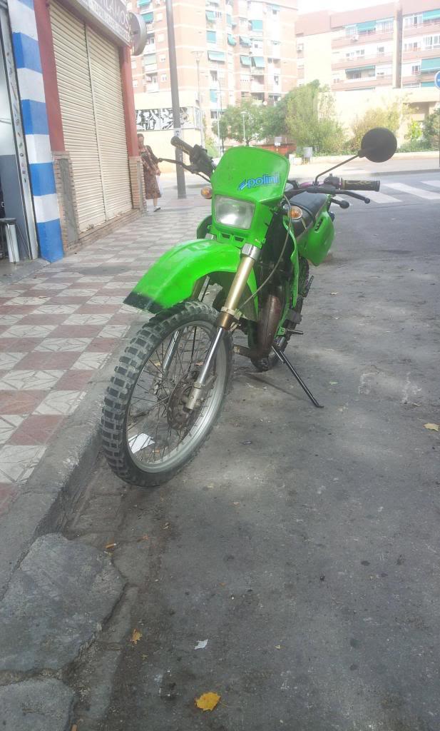 [Vendo] Motor Hispania Furia - cross 50cc 2012-10-11112237_zps88e64dd2