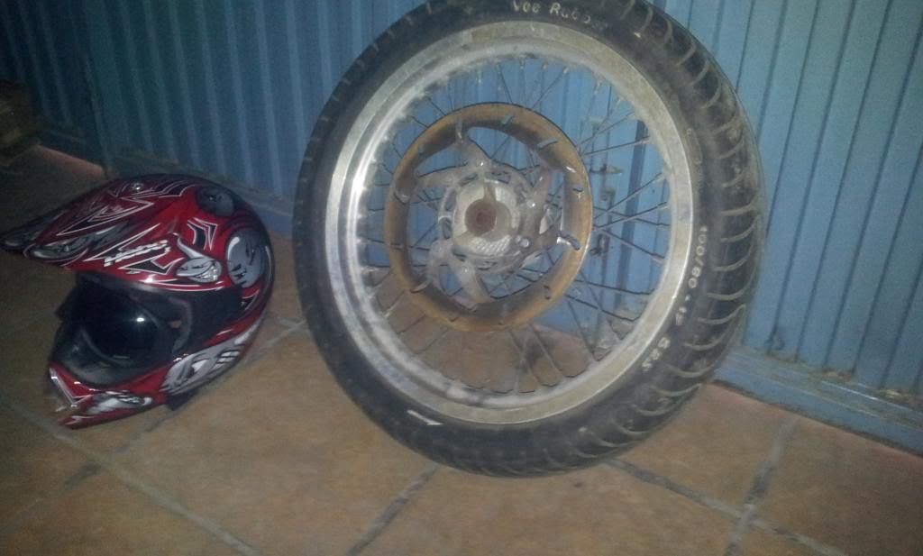 [Vendo] Motor Hispania Furia - cross 50cc 2012-12-31110028_zpsce0a8dde