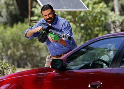 anyone one help me - Page 2 Maysbillymays